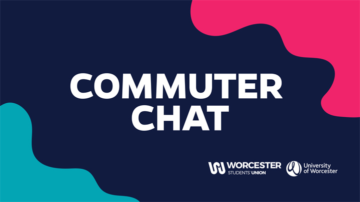Commuter Chat