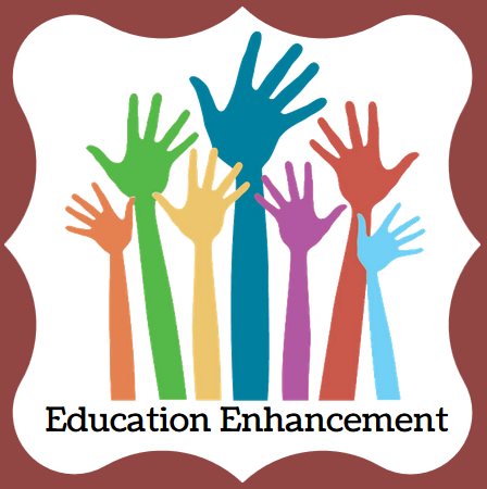 Education Enhancement Society - Play Therapist & Forest School Workshop