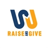 RaG (Raise and Give) Worcester Students' Union logo