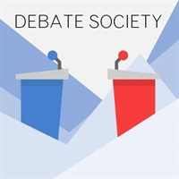 society debate topics