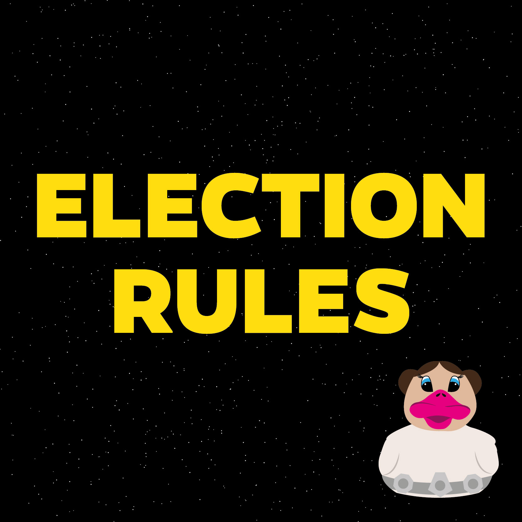 Download Elections Rules