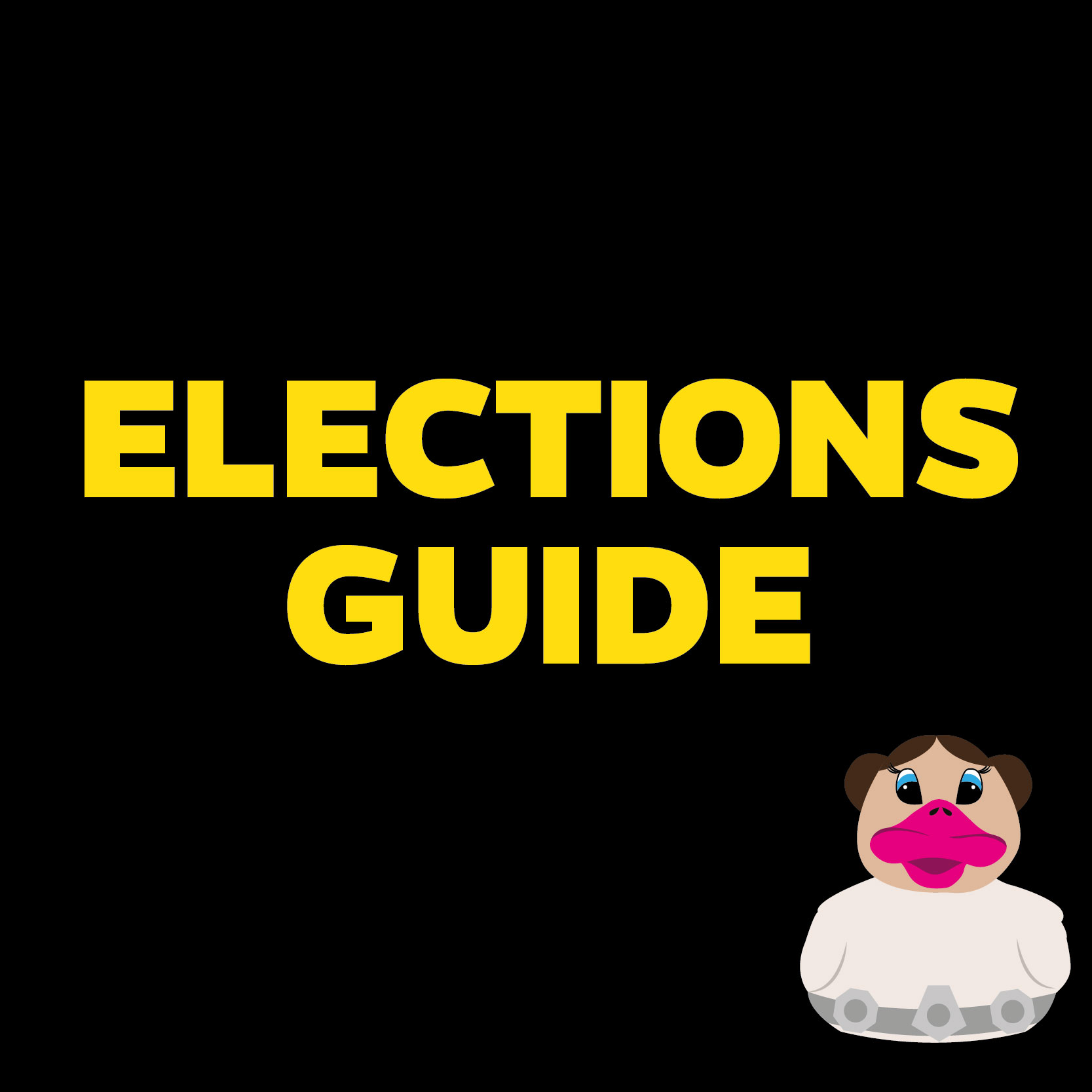 Download Elections Guide