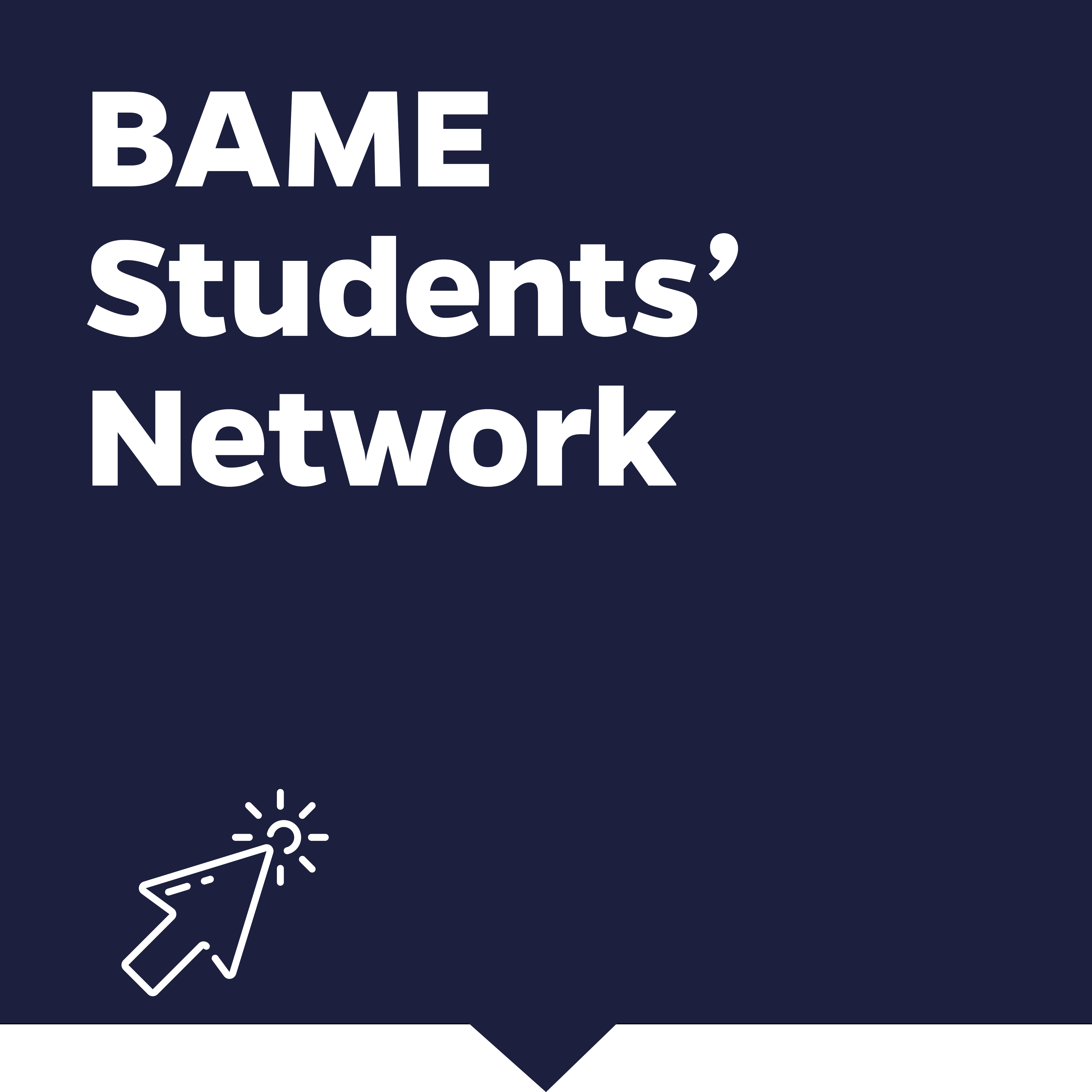 BAME Students' Network
