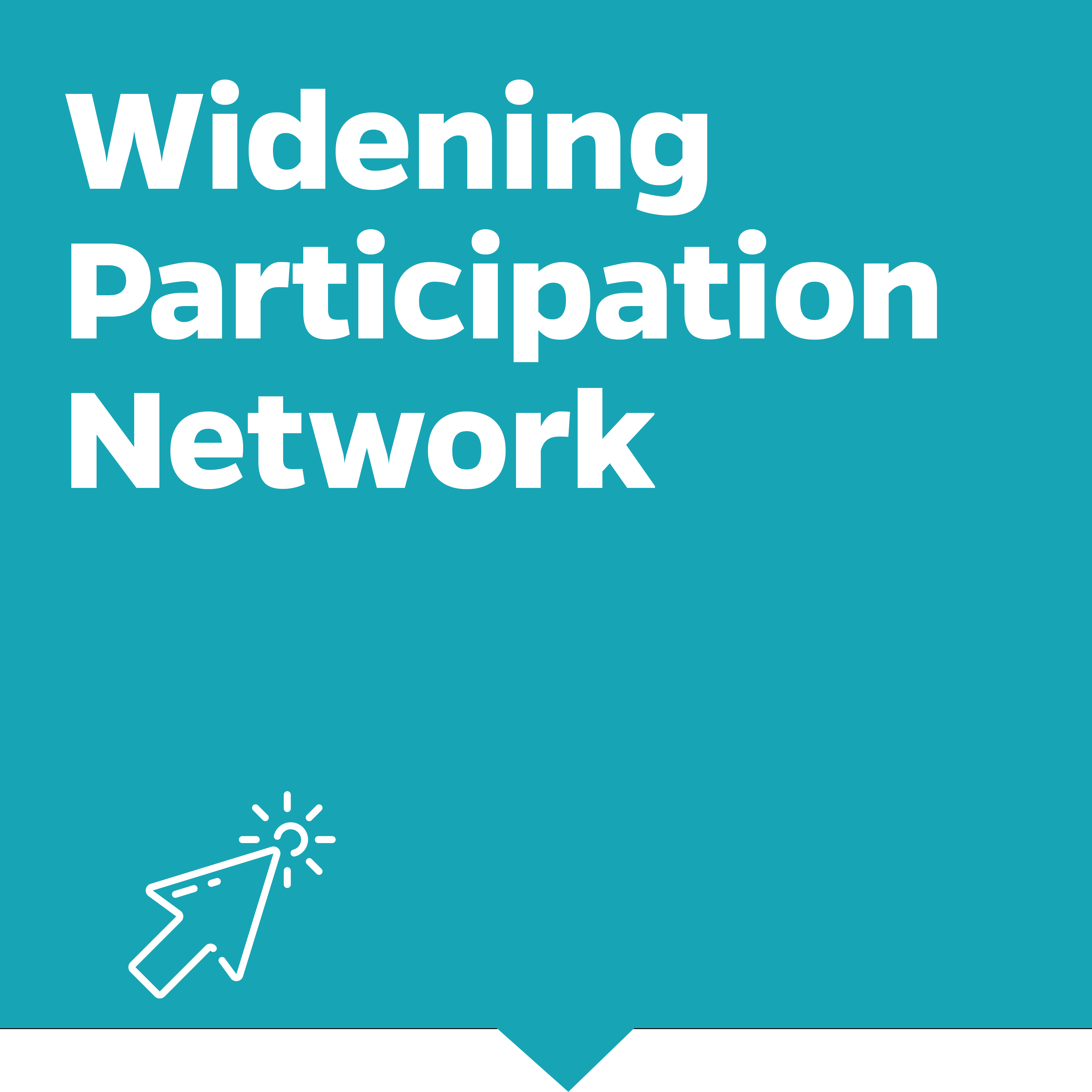 The Widening Participation Network
