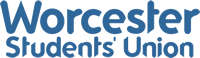 Worcester Students' Union Logo